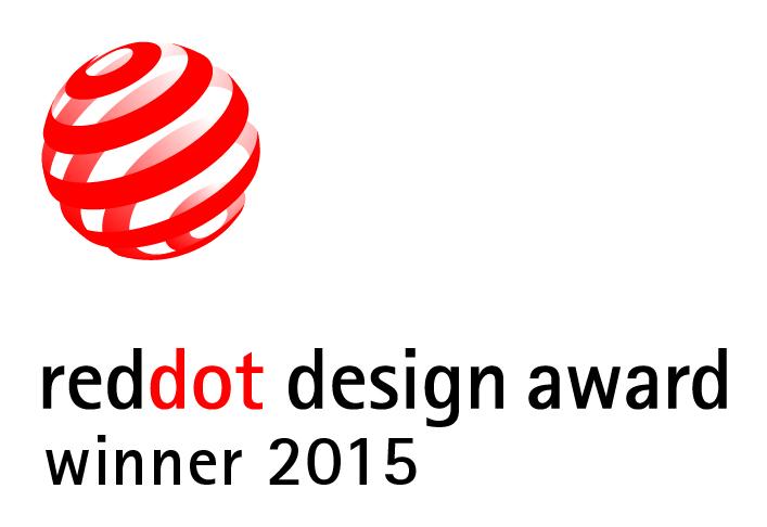 PD2015_RD_design